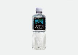 ハワイウォーター240ml